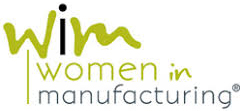 wim, Women in Manufaturing